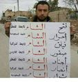 List of terrorist groups in Syria by sponsoring country.jpg