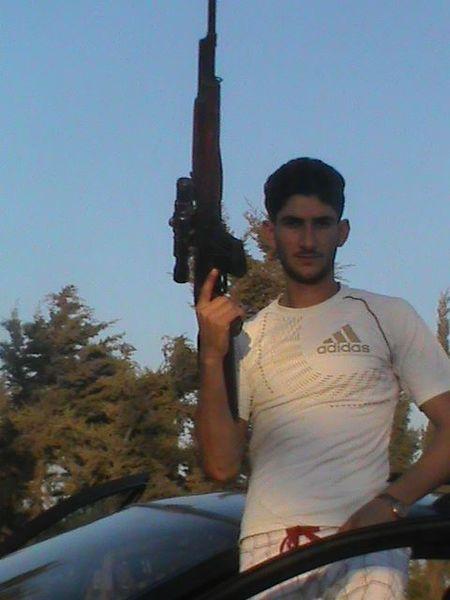 File:Abdel-Hamid Youssef 21 Nov 2013.jpg