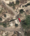 Al-Bayda curbside Location.png