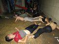 Kafr Batna CW victims 8.jpg