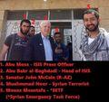 McCain ISIS.jpg