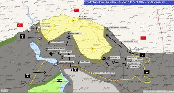 Frontline Kobane.jpg