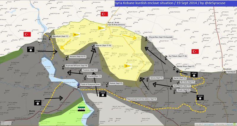 File:Frontline Kobane.jpg