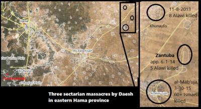 Map Khanafis Zanuba.png