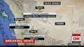 CNN map shows US bombs killing civilians in Yemen.jpg