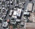 Kafr Batna town hall 29 June 2009.png