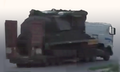 MH17 launcher truck composite.png
