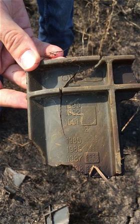 MH17 Plastic Debris 1.png