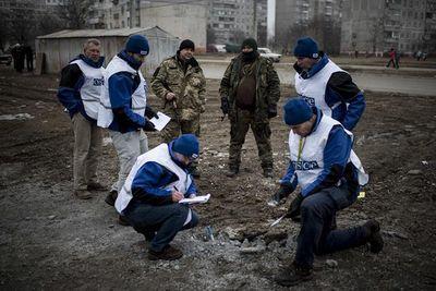 Mariupol OSCE mystery spot.jpg
