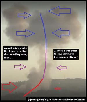 Smoke plume two forces.jpg