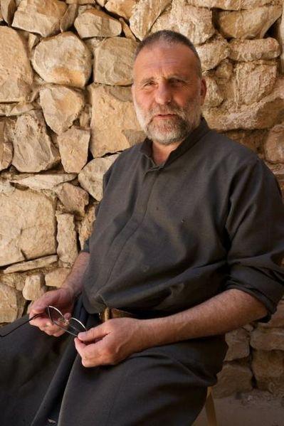 File:Father Paolo Dall'Oglio.jpg