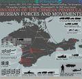 Invasion of Crimea.jpg