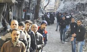 Yarmouk Aid Najjar.png