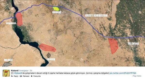 Kobane Fronts.jpg