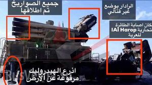 Pantsir damaged in Syria.jpeg