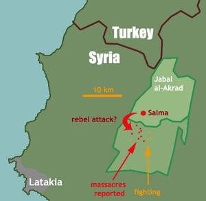 Jabal al-Akrad Map Labeled.png