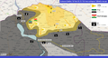 20150208 Kobane battle map.png