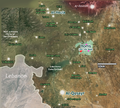 Homs area map.png