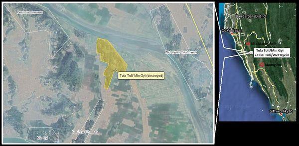 Myanmar Tula Toli map.jpg