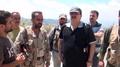 Latakia Idriss.png