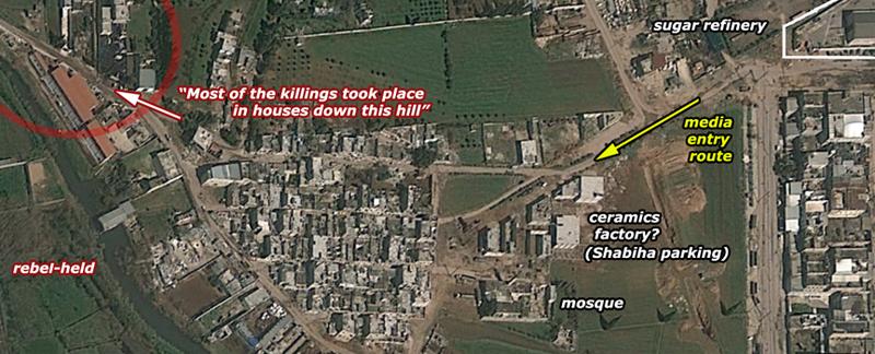 File:Haswiyeh detail map.png