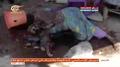 Latakia Mayadeen woman Victim.png