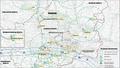 MH17 radar 1.png