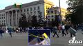 Odessa Kulikovo mob arrives shadows.png