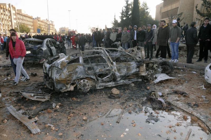 File:Aleppo Univ damage roundabout 7.png