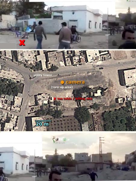 File:Deir Al Asafir Field Loc 2.png