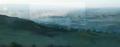 Thumbnail for version as of 10:40, 24 November 2012