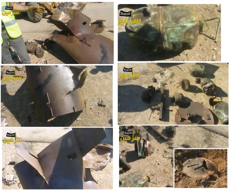 SACA Barrel Bomb Remnants.png