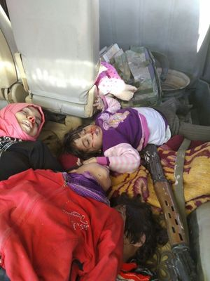 Khan Shaikhoun victims via SAMS.jpg
