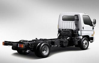 Hyundai-hd-78 02.jpg