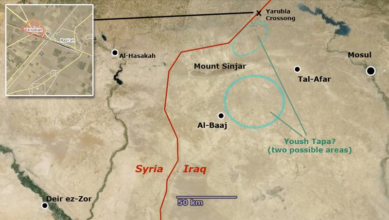 File:Map Scuds YoushTapa DeirEzzor 1.png