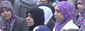 Yarmouk Starvation Women 1.png