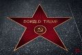 Trump's star repaired (Doidld Tyatsmr).jpg
