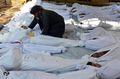 Ghouta bodies – Bassam Khabieh 4.jpg