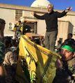 Suleimani in Syria.jpg