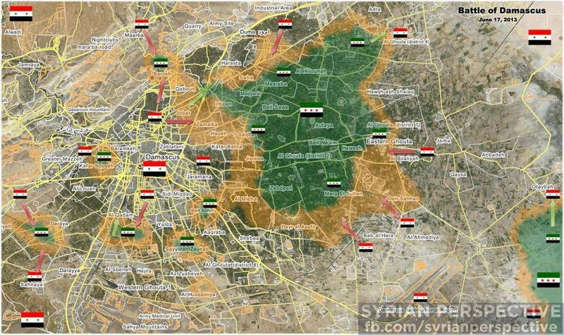 File:Damascus June 17 2013.jpg