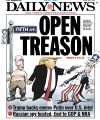 NY Daily News front page 17 July 2018.jpg