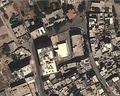 Kafr Batna town hall 9 August 2011.png