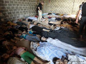 Shaam morgue – Mohammed Al-Abdullah.jpg