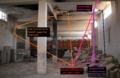Urm al-Kubra Warehouse Attack Angles.png
