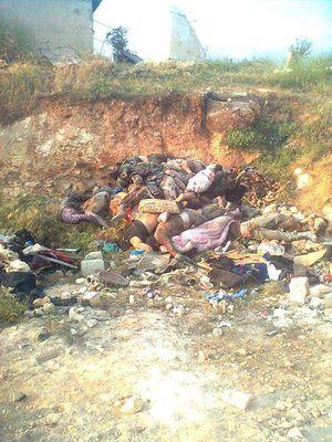 Khan al-Assal Bodies Pit 1.jpg