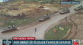 CNN – Russian 2S1 122mm variants in Crimea on 28 Febuary 2014.png