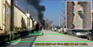 Aleppo Univ attack time.png
