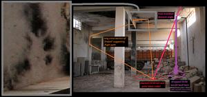 Aleppo Convoy smoke Imprint.png