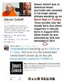Steven Sotloff tweet.png