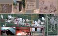 Houla Abdulrazaq Graffiti Massacre Sites.png